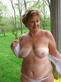 Hot Mature Mom Porn